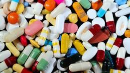 İlaç Patent Araştırmaları