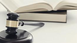 Patent Hükümsüzlük Analizleri